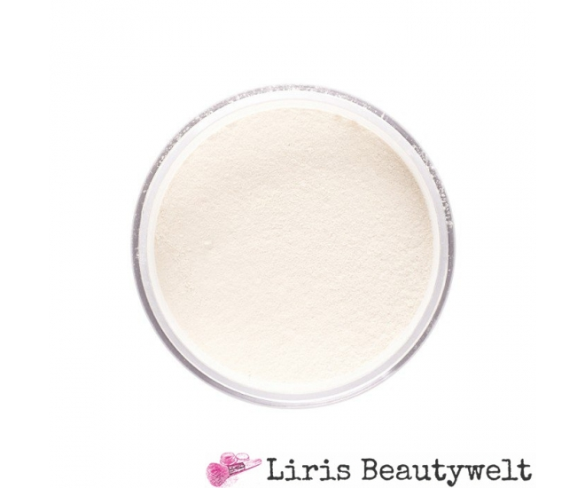 https://www.liris-beautywelt.de/2305-thickbox/stargazer-loses-puder-natural-shimmer.jpg