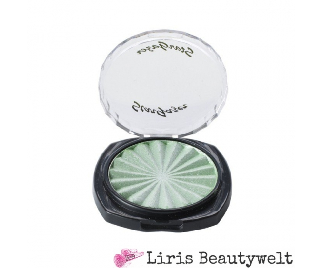 https://www.liris-beautywelt.de/2358-thickbox/stargazer-pearl-lidschatten-envy-green.jpg