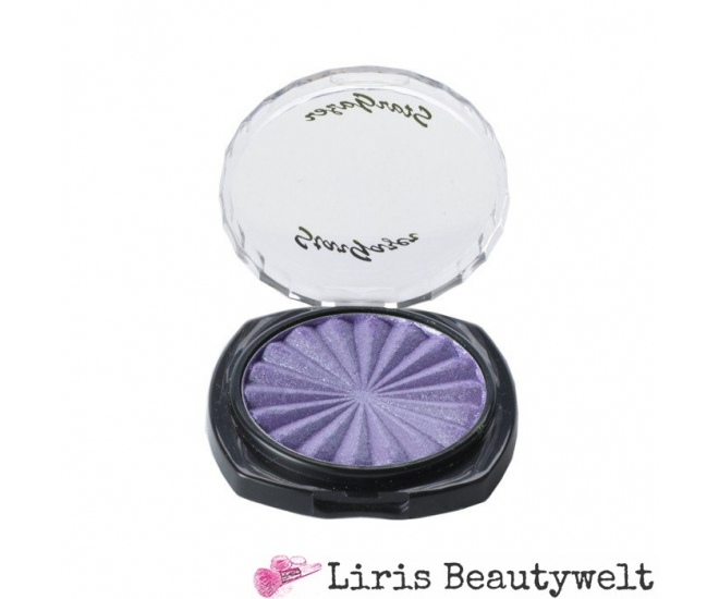 https://www.liris-beautywelt.de/2362-thickbox/stargazer-pearl-lidschatten-plush-purple.jpg