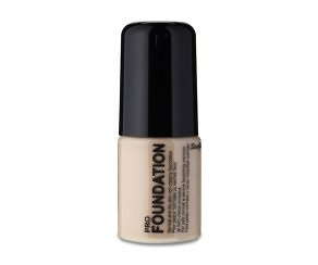 Stargazer Pro Foundation - Light Olive