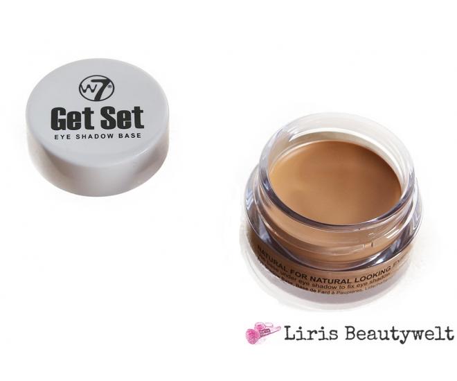 https://www.liris-beautywelt.de/2390-thickbox/w7-get-set-lidschatten-base-natural.jpg