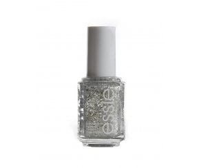 essie - hors d'oeuvres