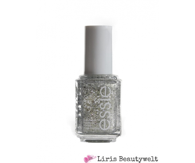 https://www.liris-beautywelt.de/2418-thickbox/essie-hors-d-oeuvres.jpg