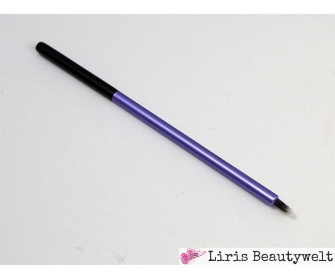 https://www.liris-beautywelt.de/2421-thickbox/pinsel-lippenpinsel-flach-lilaschwarz.jpg