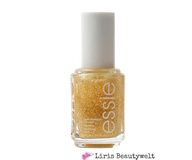 https://www.liris-beautywelt.de/2443-thickbox/essie-as-gold-as-it-gets.jpg