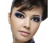 Stargazer Glitter Eyeliner - schwarz