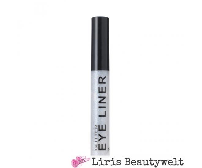 https://www.liris-beautywelt.de/2449-thickbox/stargazer-glitter-eyeliner-glitzer.jpg