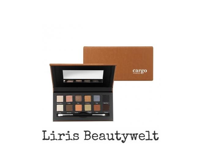 https://www.liris-beautywelt.de/2479-thickbox/cargo-vintage-escape-lidschattenpalette.jpg