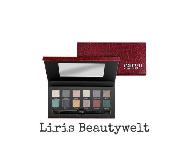 https://www.liris-beautywelt.de/2482-thickbox/cargo-northern-lights-lidschattenpalette.jpg