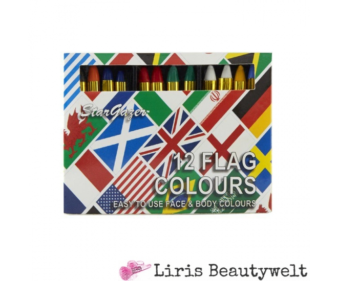 https://www.liris-beautywelt.de/2490-thickbox/stargazer-schminkstifte-flag.jpg
