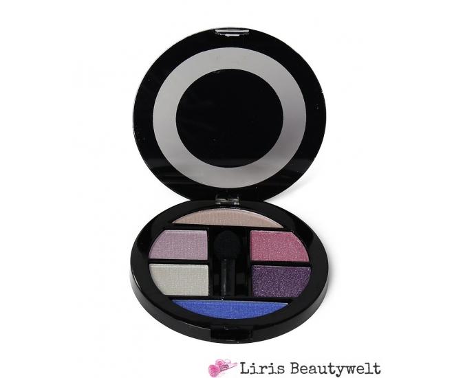 https://www.liris-beautywelt.de/2544-thickbox/la-femme-wynie-lidschattenpalette-03-rosa-lila.jpg