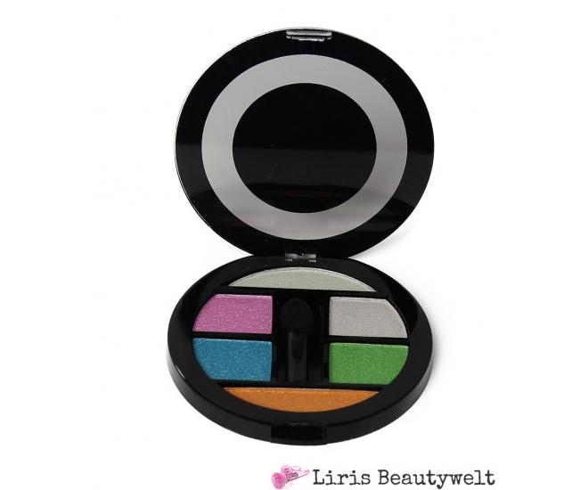 https://www.liris-beautywelt.de/2545-thickbox/la-femme-wynie-lidschattenpalette-05-multi-bunt.jpg