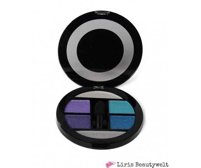 https://www.liris-beautywelt.de/2547-thickbox/la-femme-wynie-lidschattenpalette-01-blau.jpg
