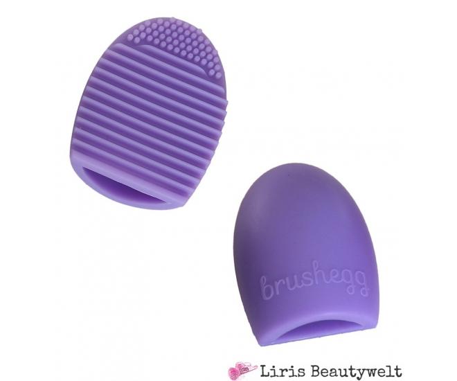 https://www.liris-beautywelt.de/2556-thickbox/brushegg-flieder-reinigungshilfe-fur-make-up-pinsel.jpg