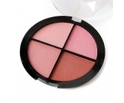 technic Mega Blush