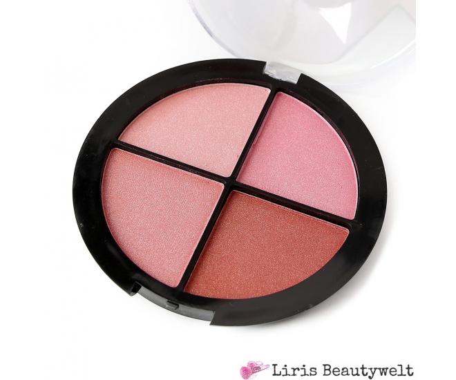 https://www.liris-beautywelt.de/2587-thickbox/technic-mega-blush.jpg