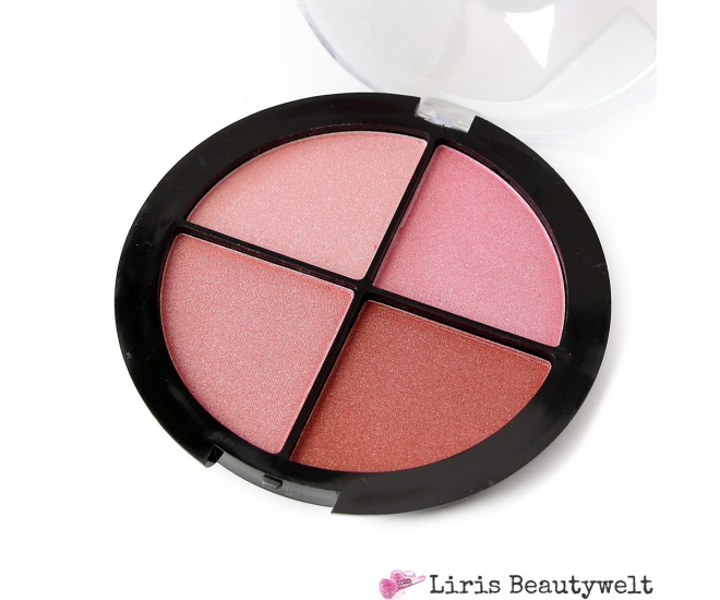 https://www.liris-beautywelt.de/2587-thickbox/technic-mega-blush.jpg