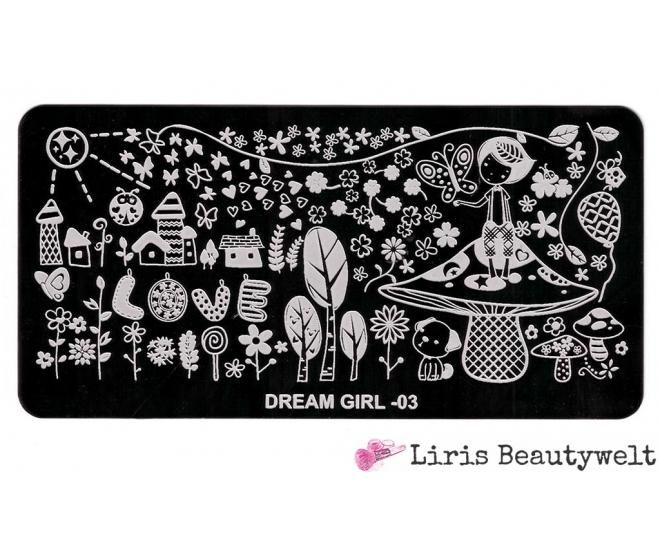 https://liris-beautywelt.de/2618-thickbox/stamping-platte-dream-girl-03.jpg