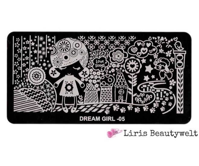https://www.liris-beautywelt.de/2620-thickbox/stamping-platte-dream-girl-05.jpg