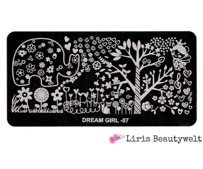 https://www.liris-beautywelt.de/2622-thickbox/stamping-platte-dream-girl-07.jpg