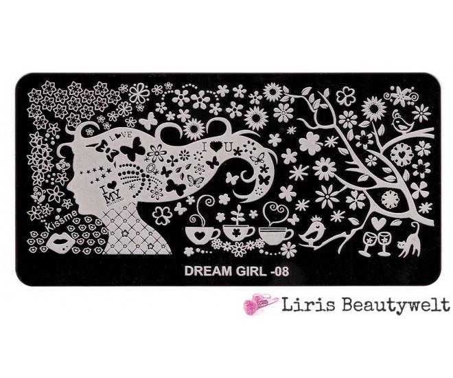 https://www.liris-beautywelt.de/2623-thickbox/stamping-platte-dream-girl-08.jpg