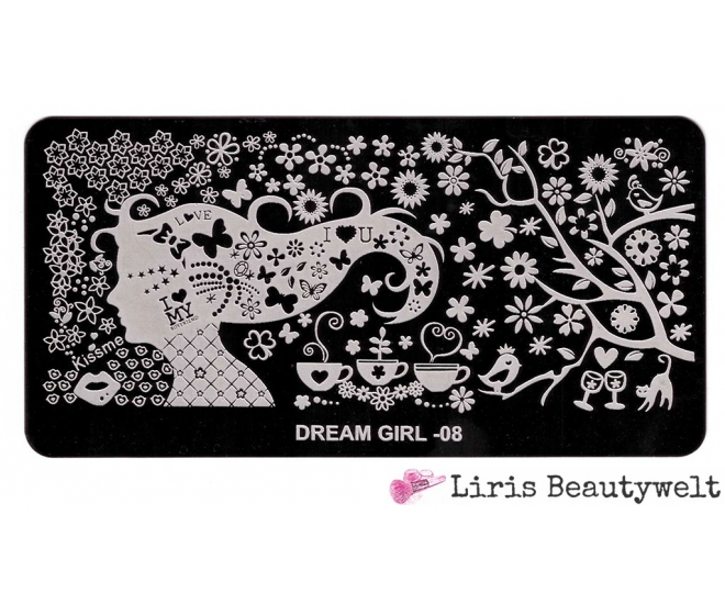 https://www.liris-beautywelt.de/2623-thickbox/stamping-platte-dream-girl-08.jpg