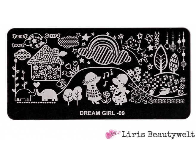 https://www.liris-beautywelt.de/2624-thickbox/stamping-platte-dream-girl-09.jpg
