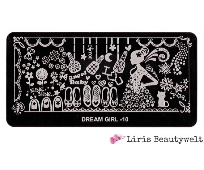 https://liris-beautywelt.de/2625-thickbox/stamping-platte-dream-girl-10.jpg