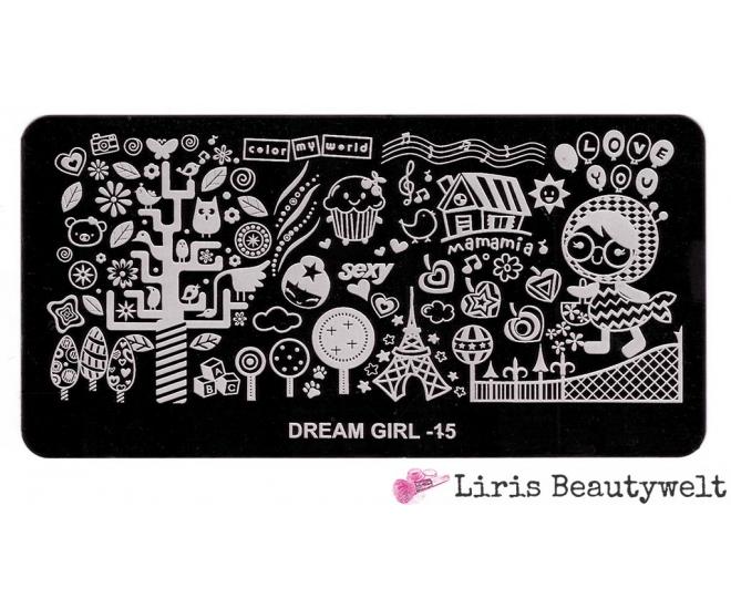 https://liris-beautywelt.de/2630-thickbox/stamping-platte-dream-girl-15.jpg