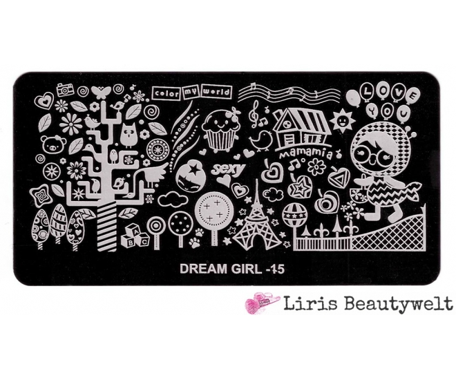 https://www.liris-beautywelt.de/2630-thickbox/stamping-platte-dream-girl-15.jpg