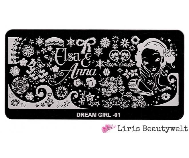 https://liris-beautywelt.de/2632-thickbox/stamping-platte-dream-girl-01.jpg