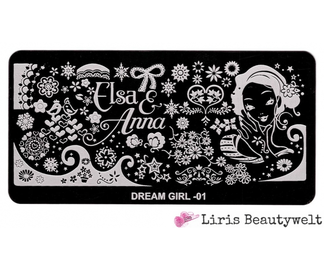 https://www.liris-beautywelt.de/2632-thickbox/stamping-platte-dream-girl-01.jpg