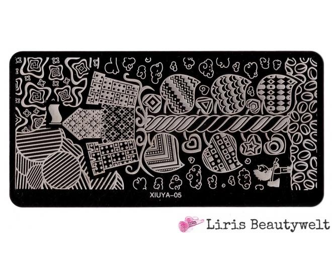 https://www.liris-beautywelt.de/2654-thickbox/stamping-platte-fantasy-05.jpg