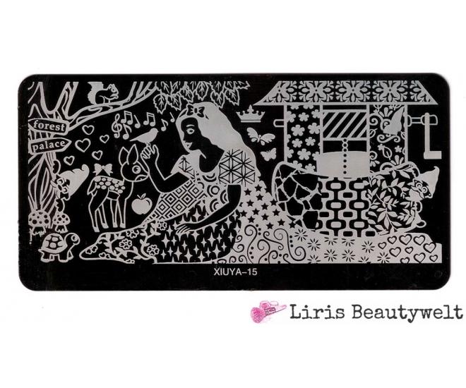 https://liris-beautywelt.de/2655-thickbox/stamping-platte-snow-white-15.jpg