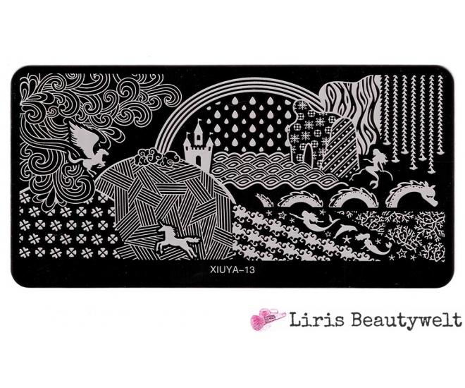 https://www.liris-beautywelt.de/2656-thickbox/stamping-platte-einhorn-und-regenbogen-13.jpg