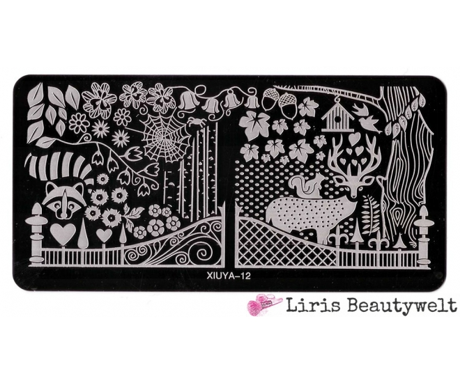 https://liris-beautywelt.de/2657-thickbox/stamping-platte-wald-und-tiere-12.jpg