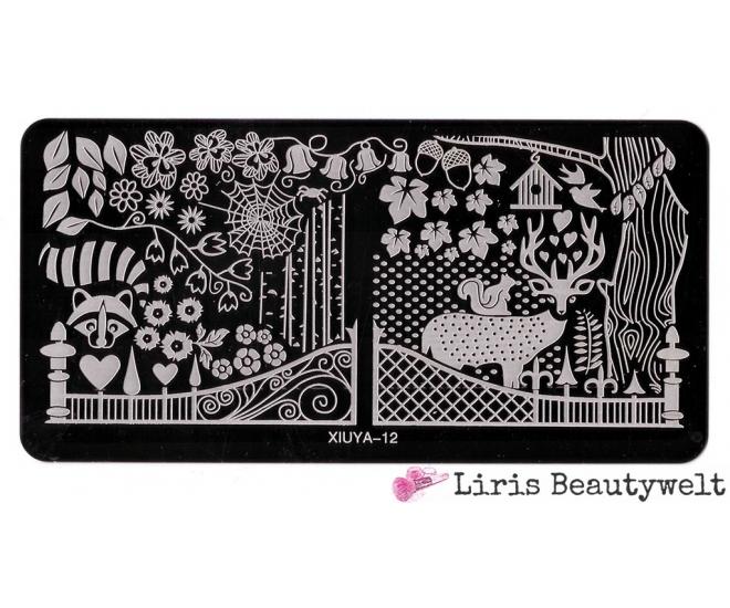 https://www.liris-beautywelt.de/2657-thickbox/stamping-platte-wald-und-tiere-12.jpg