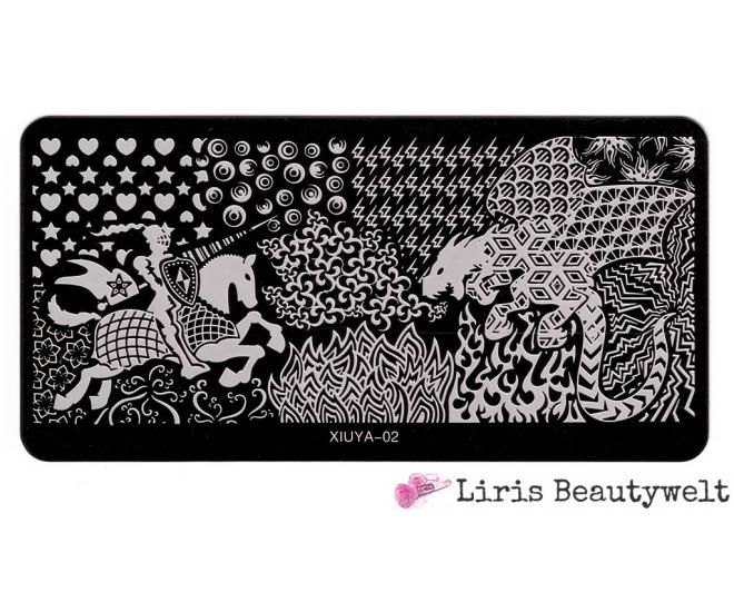 https://www.liris-beautywelt.de/2658-thickbox/stamping-platte-drachenkonig-02.jpg