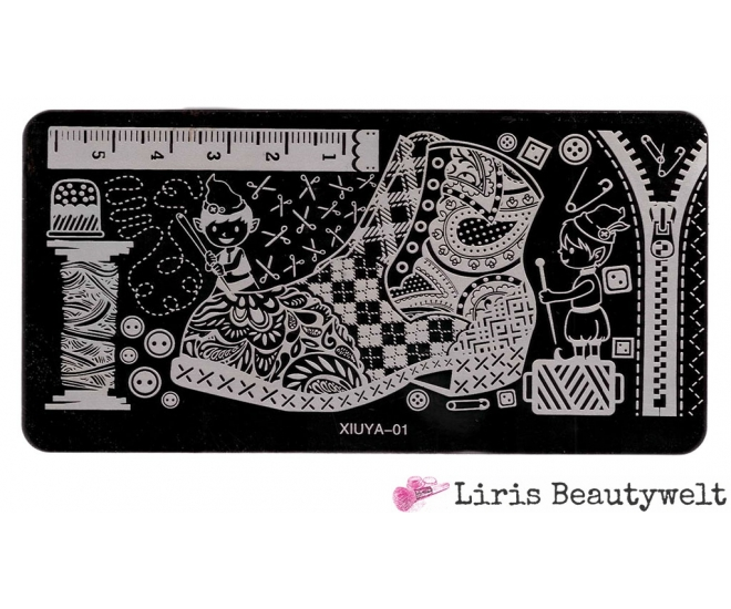https://liris-beautywelt.de/2659-thickbox/stamping-platte-schneiderlein-01.jpg