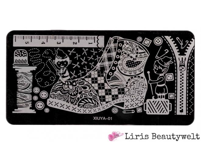https://www.liris-beautywelt.de/2659-thickbox/stamping-platte-schneiderlein-01.jpg
