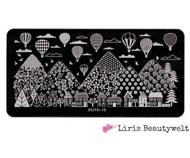 https://www.liris-beautywelt.de/2660-thickbox/stamping-platte-city-balloons-16.jpg