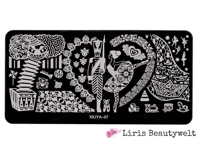https://www.liris-beautywelt.de/2664-thickbox/stamping-platte-nussknacker-07.jpg