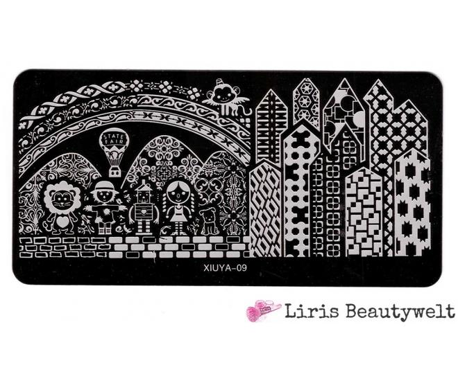 https://liris-beautywelt.de/2666-thickbox/stamping-platte-wizard-of-oz-09.jpg