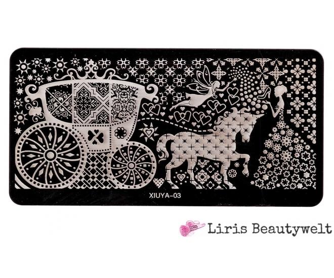 https://www.liris-beautywelt.de/2667-thickbox/stamping-platte-cinderella-03.jpg