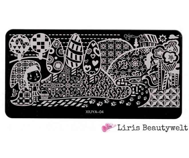 https://liris-beautywelt.de/2668-thickbox/stamping-platte-rotkappchen-04.jpg