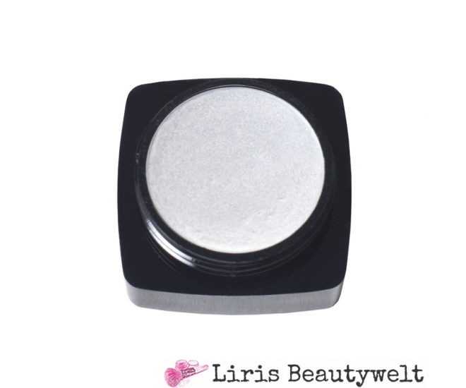 https://liris-beautywelt.de/2674-thickbox/stargazer-creme-lidschatten-silber.jpg