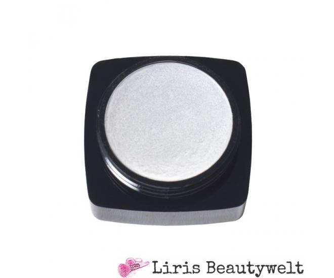 https://www.liris-beautywelt.de/2674-thickbox/stargazer-creme-lidschatten-silber.jpg