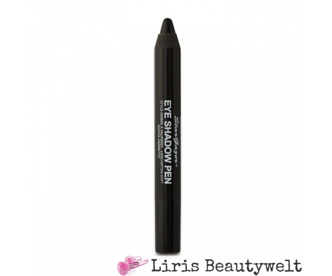 https://www.liris-beautywelt.de/2688-thickbox/stargazer-lidschattenstift-schwarz-eyeshadow-pen.jpg