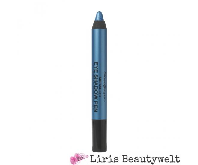 https://liris-beautywelt.de/2689-thickbox/stargazer-lidschattenstift-blau-metallic-eyeshadow-pen.jpg