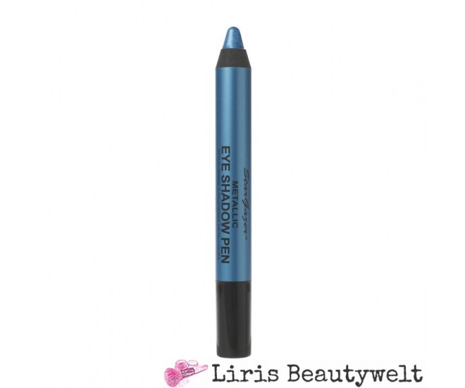 https://www.liris-beautywelt.de/2689-thickbox/stargazer-lidschattenstift-blau-metallic-eyeshadow-pen.jpg